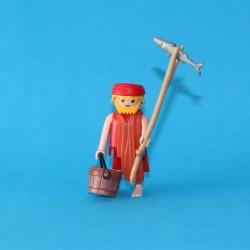 Playmobil Campesino (Javier)