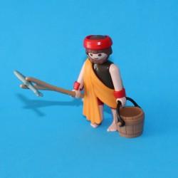 Playmobil Campesino (Orión)