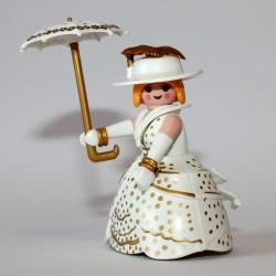 Dama Victorina