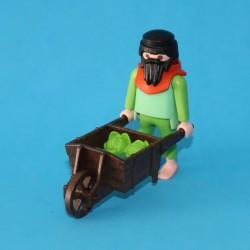 Playmobil Campesino (Ramiro)