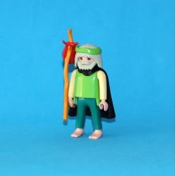 Campesino (Uriel)