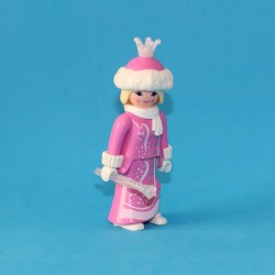 Playmobil Princesa Invernal