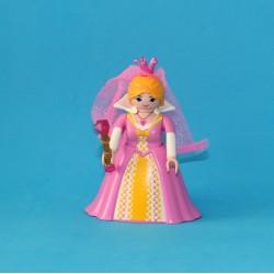 Playmobil Reina