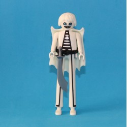 Playmobil Fantasma Pata Largas