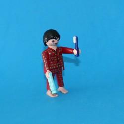 Playmobil Hombre en Pijama