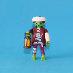 Playmobil Zombi