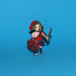 Playmobil Gladiador