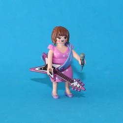 Chica Cantante Super Star