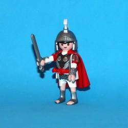 Playmobil General Romano