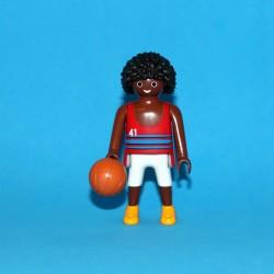 Playmobil Jugador Rodman