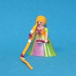 Playmobil 70026 - Niña -...