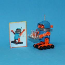 Playmobil 70069 - The Movie...