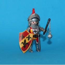Caballero (Knights)