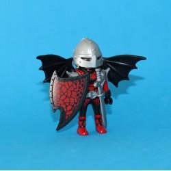 Caballero Del Dragón (Knights)