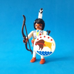 Playmobil Indio