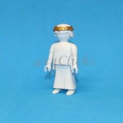 Corona de laurel romana