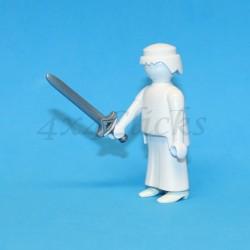 Arma, Espada
