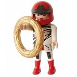Piloto de Formula 1