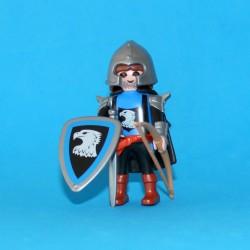 Caballero del Halcón (Knights)