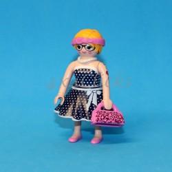 Chica (Custom)