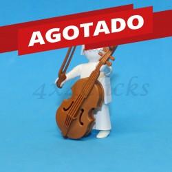 Instrumento musical:...