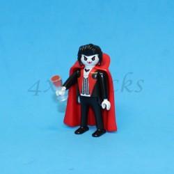 Conde Drácula / Vampiro