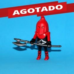 Playmobil Verdugo