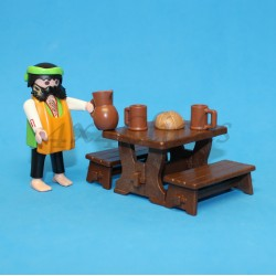 Conrado (Posadero)