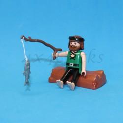 Espiridon (Pescador)