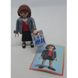 Playmobil 70139 - The Movie...