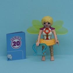 Playmobil - Hada