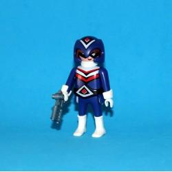 Playmobil Ranger