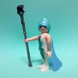 Playmobil Reina Sirena