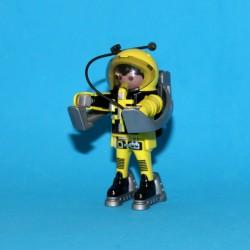 Playmobil Astronauta Special