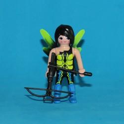 Playmobil Guerrera Elfa
