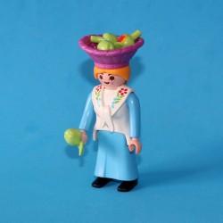 Playmobil Campesina (Jessica)