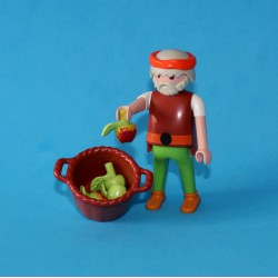 Playmobil Campesino (Tadeo)