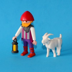Playmobil Campesino (Ulises)