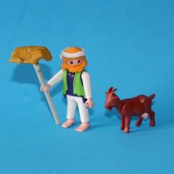 Playmobil Campesino (Adolfo)