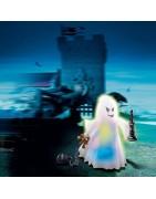 Fantasmas, Aparición, espectro, sombra, espíritu, aparecido, espantajo, espanto.